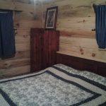 C 2 Bedroom 1 (2)
