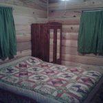 C 2 Bedroom 2