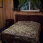 Cabin 3 bedroom